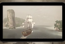 Assassin's Creed Pirates Heading to iOS and Android This Fall