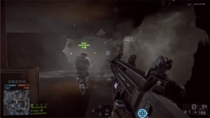 battlefield-4-multiplayer-video