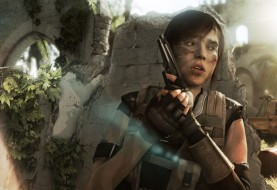 Beyond: Two Souls Demo Available on October 1
