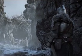 Dark Souls II Beta Signups Available, Announcement Trailer Released