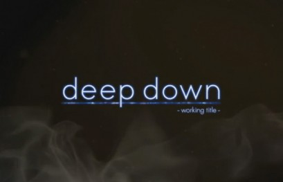 Deep Down is Console Exclusive to PlayStation 4