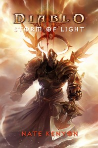 diablo-iii-storm-of-light-large