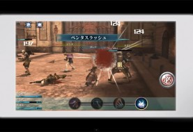 Final Fantasy Agito Trailer Released, Details Surface