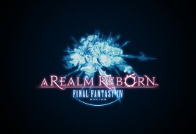 FFXIV: ARR PS3 Players to Get Access to PS4 Version for Free in Japan