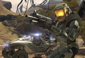 Games With Gold October: Halo 3, Might & Magic Clash of Heroes