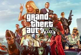 Grand Theft Auto V Sales: Over 17.5 Million Copies in Week 1