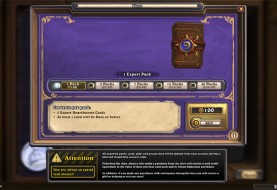 Is Hearthstone Really Pay-to-Win?