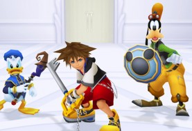 Kingdom Hearts HD 1.5 ReMIX Launch Event Announced