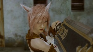 lightning-miqote-outfit-1
