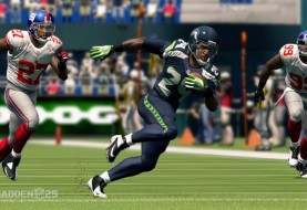 Madden 25, Saints Row IV, Disney Infinity Top August NPD Sales Charts