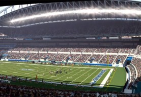 Madden 25 Next-Gen Trailer Shows Off PS4, Xbox One Capabilities