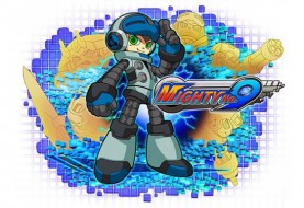 Mighty No. 9 Kickstarter Breaks $1 Million Mark