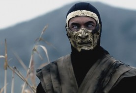 Mortal Kombat: Legacy II Trailer is the Best Thing You'll Watch Today