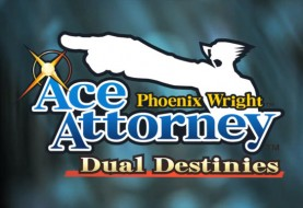 Phoenix Wright: Ace Attorney - Dual Destinies Release Date