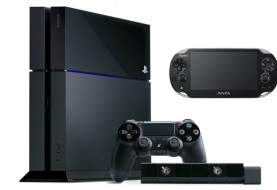 PlayStation 4 and Vita Bundle Under Consideration