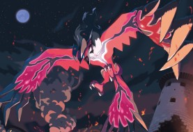 Pokemon X and Y Details Revealed, Special Announcement Coming Monday