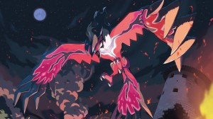pokemon-x-and-y-details