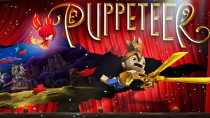 puppeteer-launch-trailer