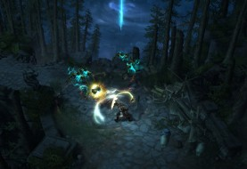 Reaper of Souls Datamine Reveals Upcoming Changes to Diablo III
