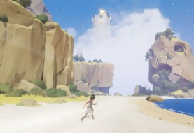 Watch the Gorgeous Rime Trailer in HD