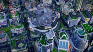 simcity-cities-of-tomorrow-trailer