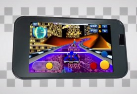 Sonic & Sega All-Stars Racing Launches on Android
