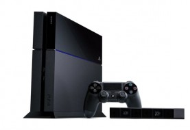 Watch the Sony Japan PlayStation Press Conference Live Streaming Here
