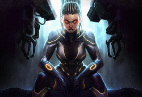 StarCraft II Celebrates Back-to-School Month with Savings