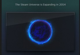 Steam Box Announcement Teased on New Website