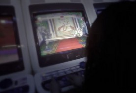 Watch the I Am Street Fighter 25th Anniversary Documentary