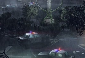 The Evil Within Tokyo Game Show Trailer is Here