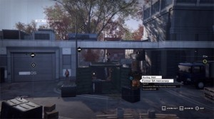 watch-dogs-lengthy-gameplay-video