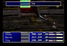 Final Fantasy VII for PC on Sale: $5.99