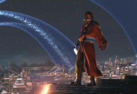 Final Fantasy X / X-2 HD Release Date for Japan Announced
