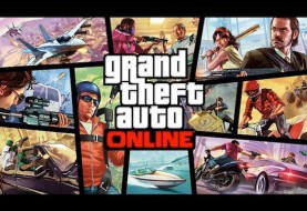 GTA Online Update Coming Tomorrow, Hopes to Address Issues