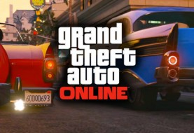 GTA Online Update Hits PS3, Heading to Xbox 360 ASAP Today