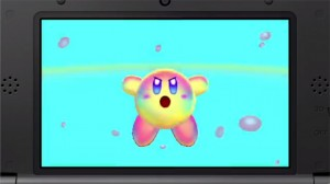 kirby-3ds-trailer