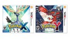 pokemon-x-pokemon-y-sales