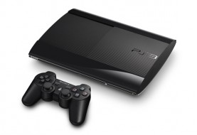 PlayStation 3 Update Version 4.5 Available Today