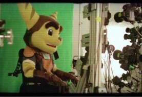 Ratchet and Clank: Into the Nexus Release Date is November 12