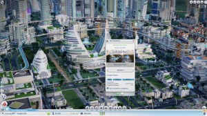 simcity-cities-of-tomorrow-gameplay-video
