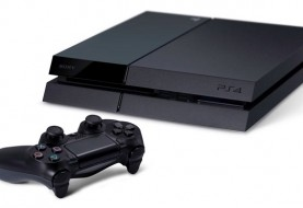 Sony PlayStation 4 Features Detailed, Questions Answered