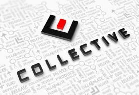 Square Enix Collective Announced, Help Make Something Awesome