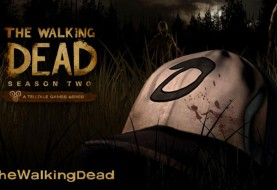 The Walking Dead Season Two Unveiling Set for Tomorrow