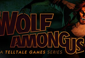 The Wolf Among Us Release Date Set for October 11