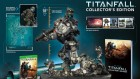 titanfall-release-date-march-11-2014