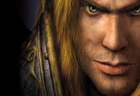 Warcraft Movie Release Date: December 18, 2015