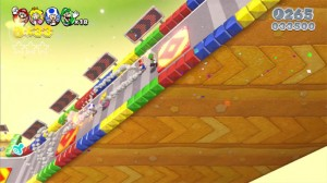 10-new-things-super-mario-3d-world