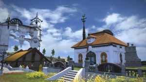 ffxiv-housing-system-details-released
