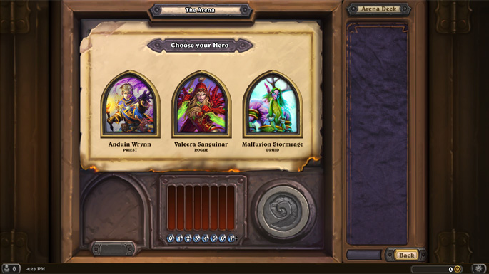 hearthstone-review-3
